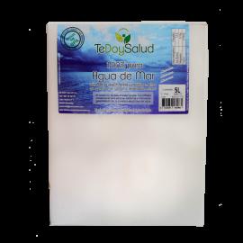 Agua de Mar Bag In Box 2 L.