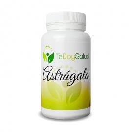 Astrágalo - 90 Cap.  Tedoysalud -  Antioxidante / Sistema Inmunológico