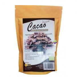 Cacao Nibs Bio 250 Gr.