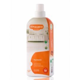 Limpiasuelos Eco&bio 1L.