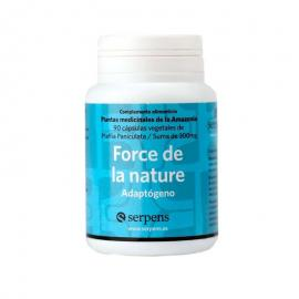 Force de la Nature - Suma Bio 90 Cáp. - Serpens Labs