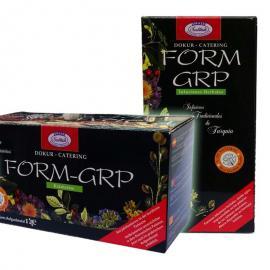 Infusiones Form Grp 25 Sobresform