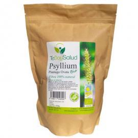 Psyllium (Plantago Ovata) -Bio- 500Gr.