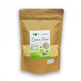 Quinoa Real 500Gr. Eco.
