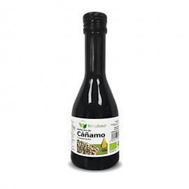 Aceite de Cáñamo Bio 250 Ml. Tedoysalud