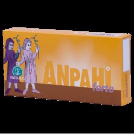 Anpahi Forte - Equisalud